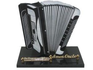 Découpé-accordéon.1