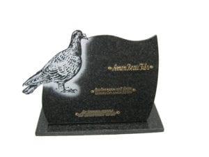 Découpé-pigeon.1