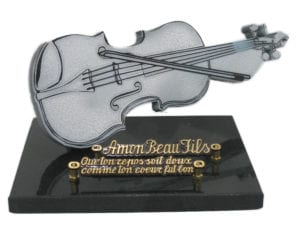 découpé-violon.1