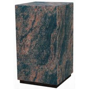 granit - Disponibles en L.B, Noir Afrique, Tarn moyen, Hymalaya, Mass Blue, Noir fin, Rose d'Alva Autres coloris sur commande