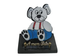 ours-petit.1