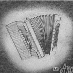 ACCORDEON FG1