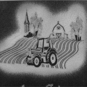 AGRICULTURE FG1